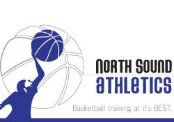 north sound athletics.jpg
