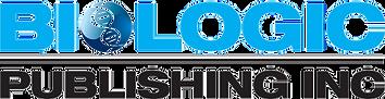 Biologic-Publishing-logo1_edited.png