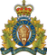 1200px-Royal_Canadian_Mounted_Police.svg