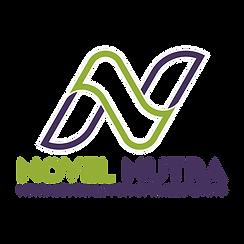 NOVEL NUTRA.png