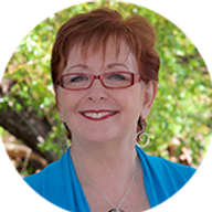 author-dr-rose-backman.png