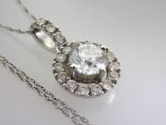diamond_halo_pendant.jpg