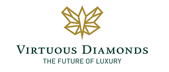 Virtuous Diamonds