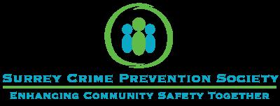 surrey_crime_prevention.png
