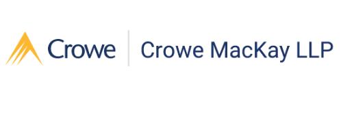 crowemackay.png