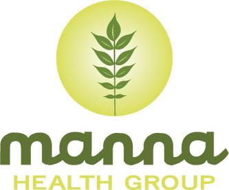 manna group.jpg