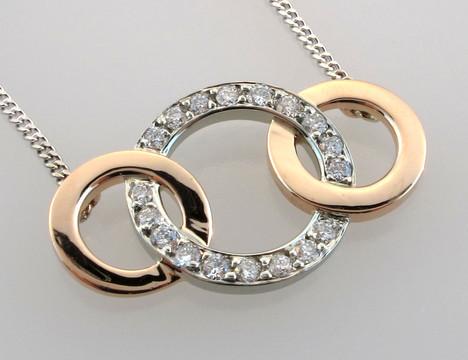 passion_diamond_pendant.jpg