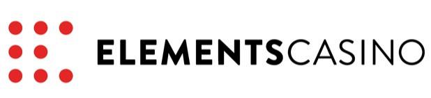 elementslogo_edited.jpg