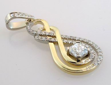 passion_diamond_gold_pendant.jpg