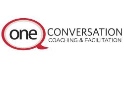 one conversation.jpg