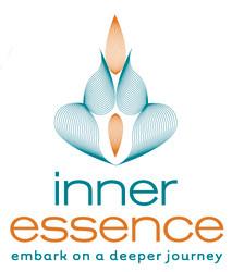 inner essence.jpg