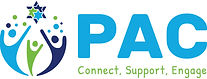 VTT Pac Logo