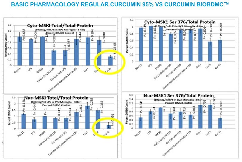 curcuminbiobdmc graphs.png