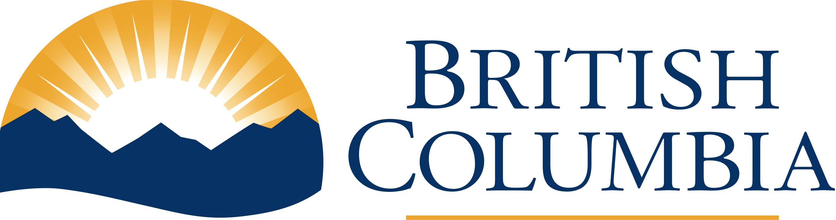 Province-of-BC-logo.png