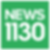 news1130.png
