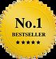 BestsellerSeal.png