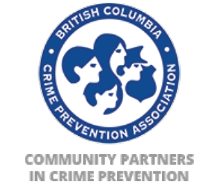 bc crime prevention.png