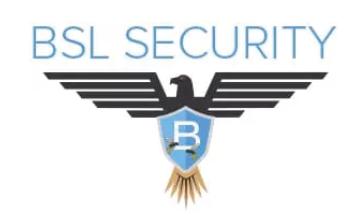 bslsecurity.png