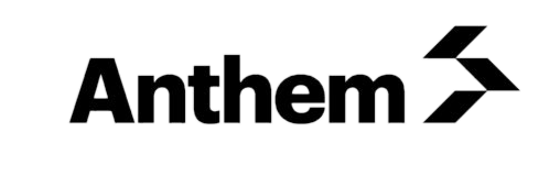 anthem_properties_edited.png