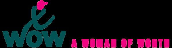 wow-full-logo.png