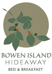 bowen island.jpg