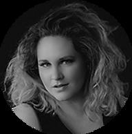 author-sarah-klodt.png