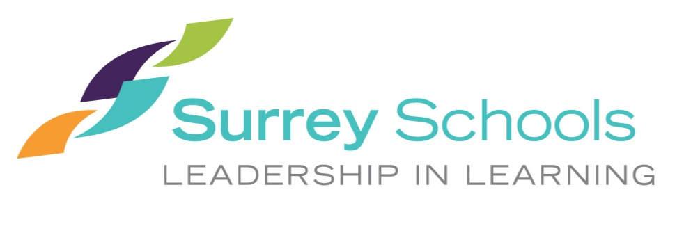 surrey_schools_edited.jpg