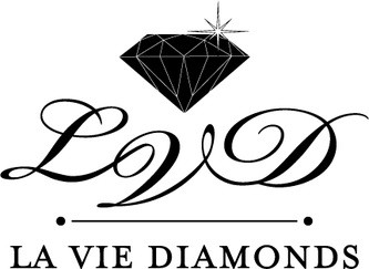 la vie diamonds.jpg