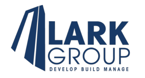 larkgroup.png