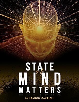 state of mind matters - franco cavaleri.png