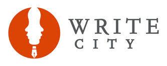 write city.jpeg