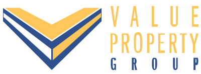 valuepropgroup.jpg