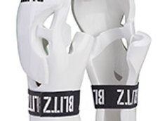 Blitz Dipped Foam Tag Glove