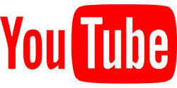 youtube-667451_640.png