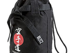 Karate Duffle Bag