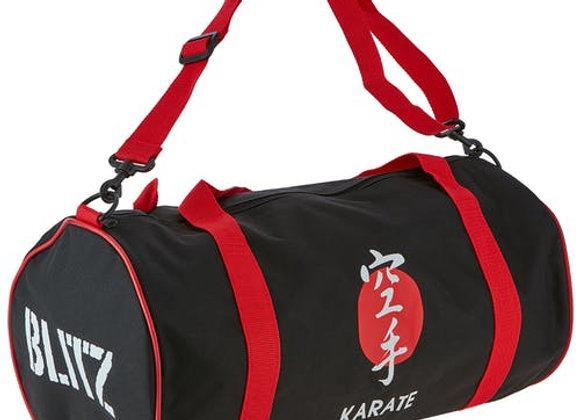 Karate Drum Kit Bag
