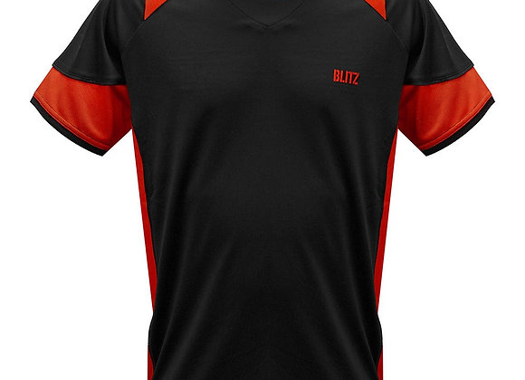 X-Pert Dry T-Shirt