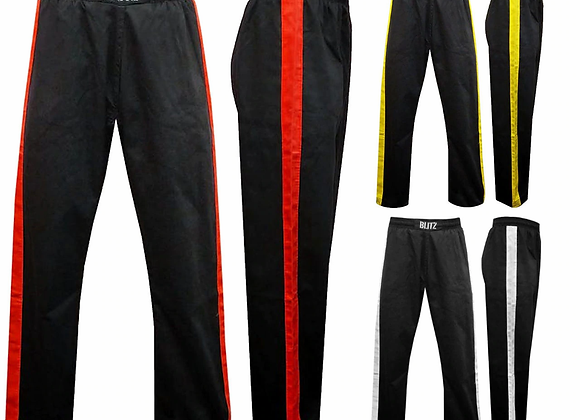 Full Contact Trousers - Kids