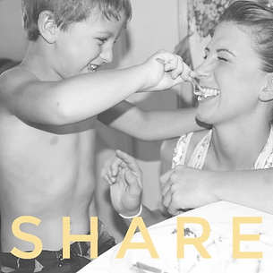 Share%20Photo_edited.png