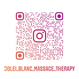 jolei_blanc_massage_therapy_nametag.png