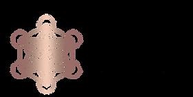 Jolei_Logo (1).png