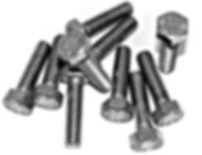 Производство металлоизделий | болты