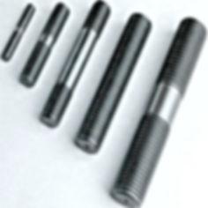 Производство металлоизделий | шпильки