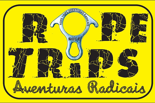 Adesivo Rope Trips