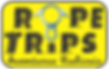 Rope Trips PNG Fundo amarelo.png