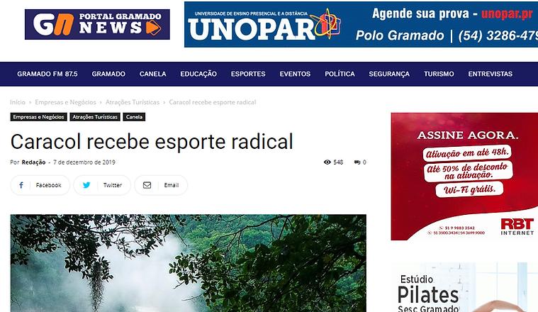 gramadonews.png