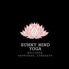 Sunny mind yoga.png
