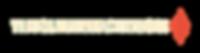 Combo_IconType-CreamBloodOrange.png