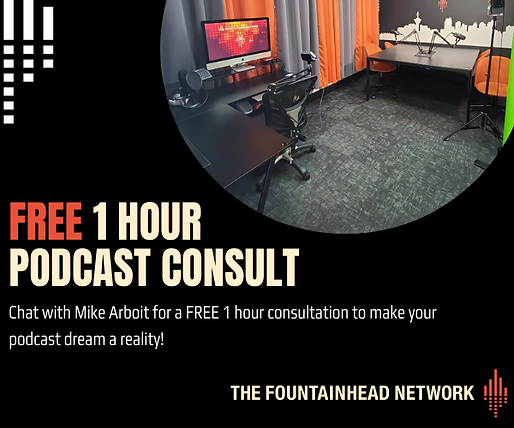 Free Virtual Consults.png