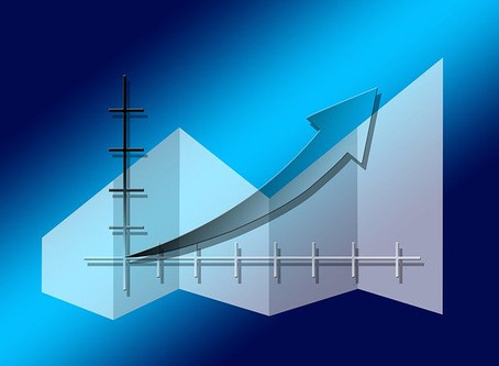 Three Abnormal Business Growth Strategies